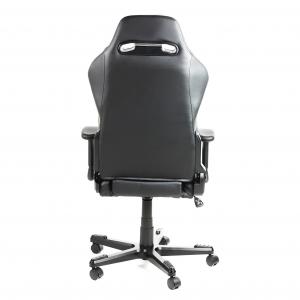 DXRacer OH/DE03/N компьютерное кресло