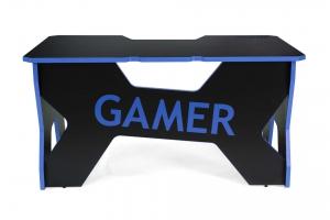 Стол Generic Comfort Gamer/N/B