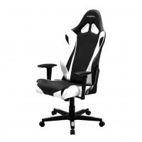 DXRacer OH/RE0/NW компьютерное кресло