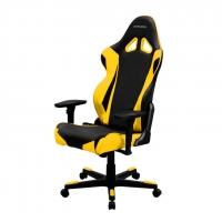 DXRacer OH/RE0/NY компьютерное кресло