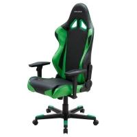 DXRacer OH/RE0/NE компьютерное кресло