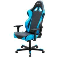 DXRacer OH/RE0/NB компьютерное кресло