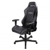 Компьютерное кресло DXRacer OH/DE03/N