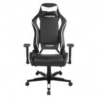Компьютерное кресло DXRacer OH/DF51/NW