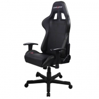 DXRacer OH/FD99/N компьютерное кресло