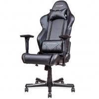 DXRacer OH/RE99/N компьютерное кресло