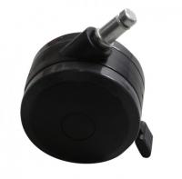 Колесо  DXRacer SP/0710/N с фиксацией, диаметр 2