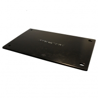 Механизм крепления сидения DXRacer SP/1001/N
