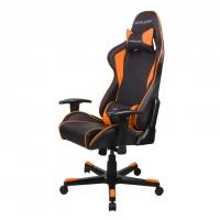 Компьютерное кресло DXRacer OH/FE08/NO