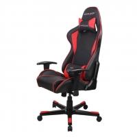 DXRacer OH/FE08/NR компьютерное кресло