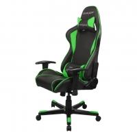 DXRacer OH/FE08/NE компьютерное кресло