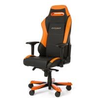 DXRacer OH/IS11/NO компьютерное кресло