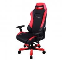 DXRacer OH/IS11/NR компьютерное кресло