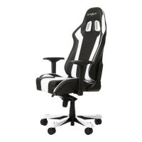 Компьютерное кресло DXRacer OH/KS06/NW