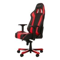 DXRacer OH/KS06/NR компьютерное кресло