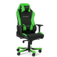 Компьютерное кресло DXRacer OH/IS11/NE
