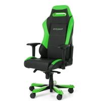 DXRacer OH/IS11/NE компьютерное кресло