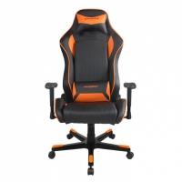 Компьютерное кресло DXRacer OH/DF51/NO