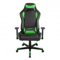 Компьютерное кресло DXRacer OH/DF51/NE