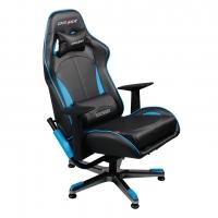 Консольное кресло DXRacer FS/KC57/NB/SUIT