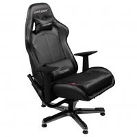 Консольное кресло DXRacer FS/KC57/N/SUIT