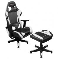 Консольное кресло DXRacer FS/FA96/NW/SUIT