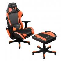 Консольное кресло DXRacer FS/FA96/NO/SUIT