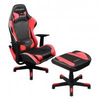 Консольное кресло DXRacer FS/FA96/NR/SUIT