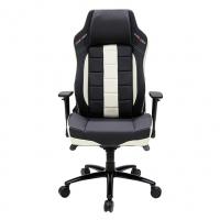 Компьютерное кресло DXRacer OH/CBJ120/NW