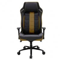 Компьютерное кресло DXRacer OH/CBJ120/NC