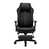 Компьютерное кресло DXRacer OH/CBJ120/N/FT