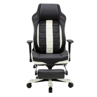 Компьютерное кресло DXRacer OH/CBJ120/NW/FT