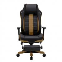 Компьютерное кресло DXRacer OH/CBJ120/NC/FT
