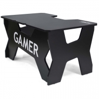 Generic Comfort Gamer2/DS/N компьютерный стол