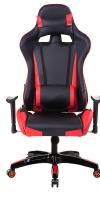 Компьютерное кресло King Gaming 600 Red