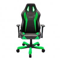 Компьютерное кресло DXRacer OH/WX0/NE