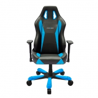 Компьютерное кресло DXRacer OH/WX0/NB
