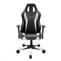 Компьютерное кресло DXRacer OH/WX0/NW