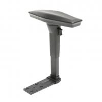 Подлокотник DXRacer SP0130N
