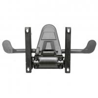 Механизм регулировки DXRacer M1-01-N0