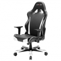 Компьютерное кресло DXRacer OH/TC29/NW