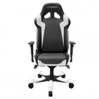 Компьютерное кресло DXRacer OH/SK00/NW