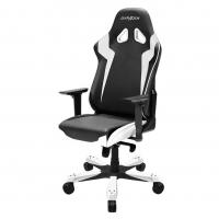 DXRacer OH/SJ00/NW компьютерное кресло