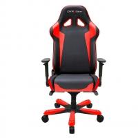 Компьютерное кресло DXRacer OH/SK00/NR