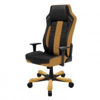 Компьютерное кресло DXRacer OH/BE120/NC