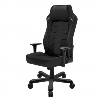 Компьютерное кресло DXRacer OH/BE120/N