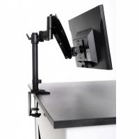 Кронштейн для монитора Ultramounts UM702