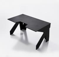 Стол Generic Comfort Hit/N/PLASTIC