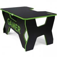 Generic Comfort Gamer2/DS/NE компьютерный стол