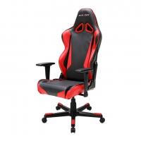 DXRacer OH/RB1/NR компьютерное кресло